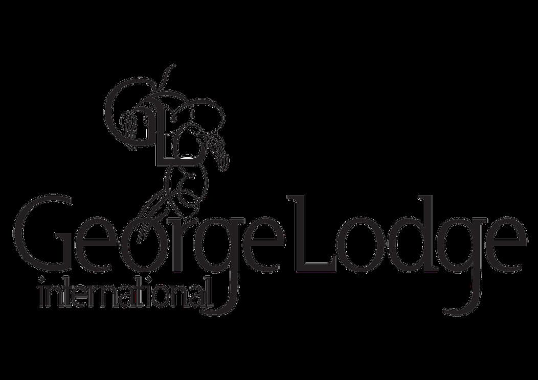 George Lodge